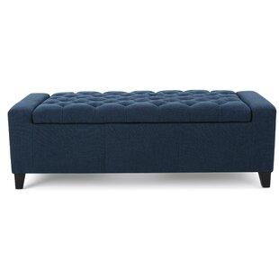 blue velvet bench. Save Blue Velvet Bench