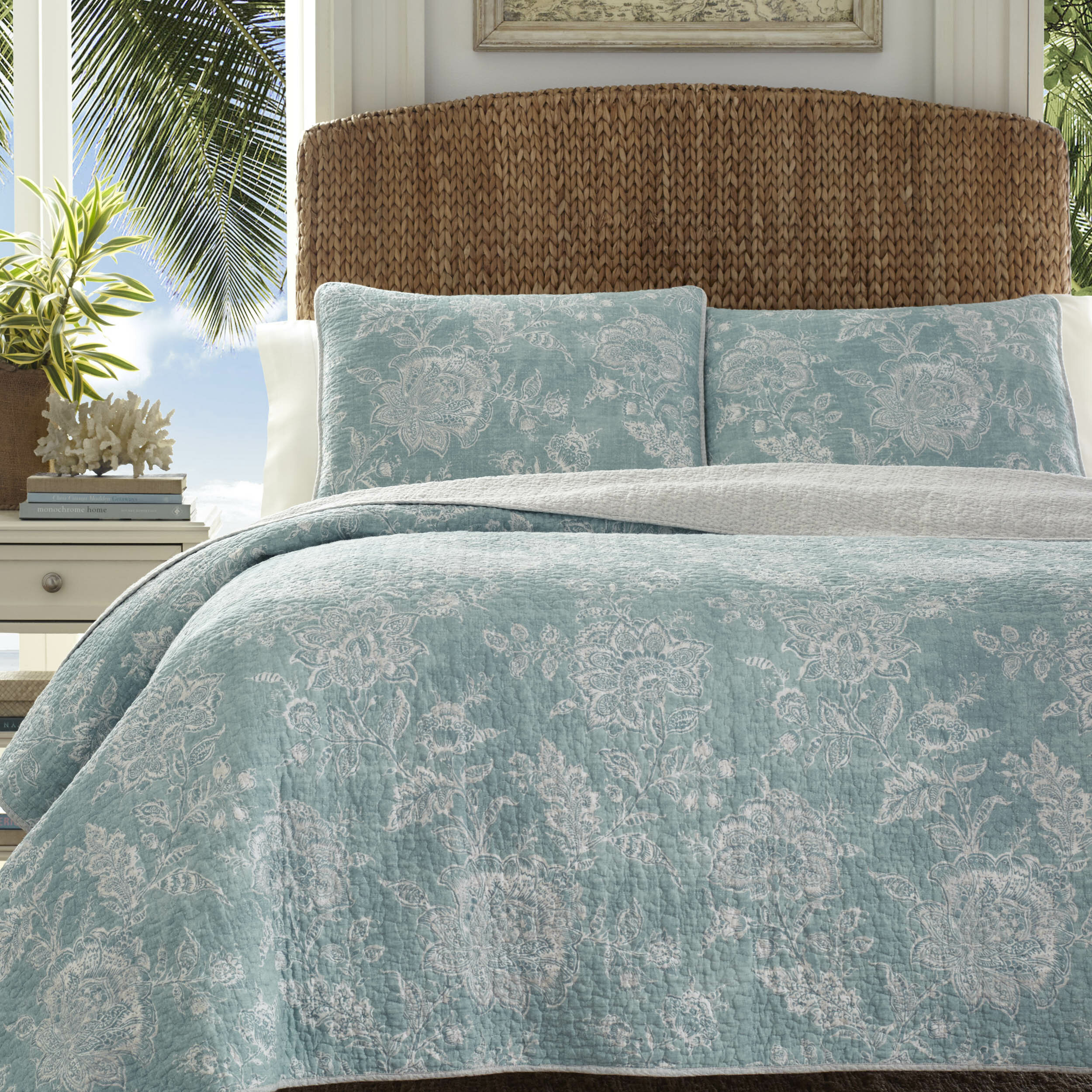 product free shipping island set bath bahama tommy overstock comforter today memory king bedding
