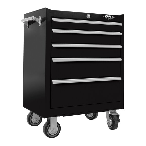 Tool Chests U0026 Tool Cabinets | Wayfair