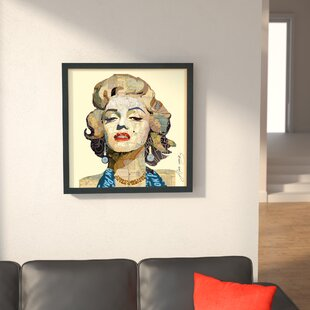 framed art you ll love wayfair