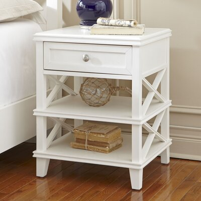 Nightstands Amp Bedside Tables You Ll Love Wayfair