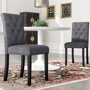 Dining Chairs Youu0027ll Love | Buy Online | Wayfair.co.uk