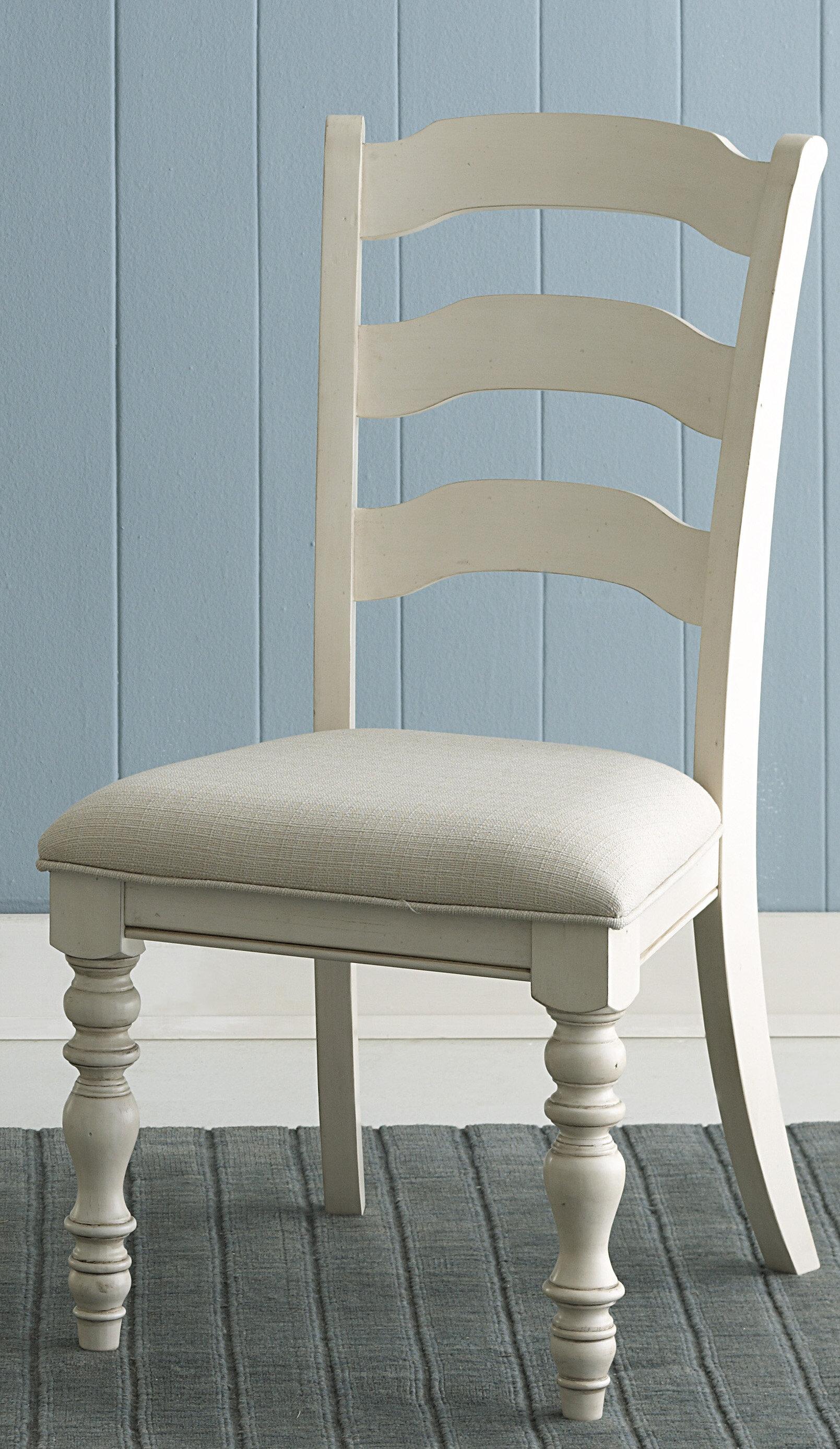 Birch Lane™ Dalton Side Chair & Reviews | Birch Lane