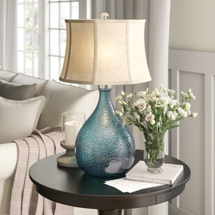 Farmhouse Lamps | Birch Lane