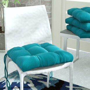 Chair Pads Cushions You Ll Love In 2019 Wayfair
