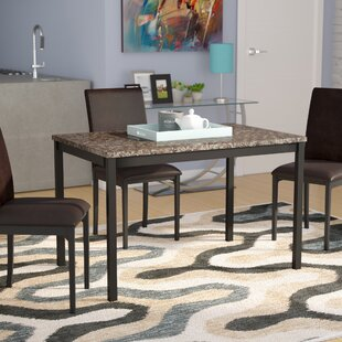 Rectangular Kitchen & Dining Tables You ll Love
