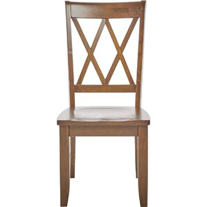 Valentina Side Chair Set Of 2