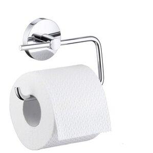 modern toilet paper holders allmodern