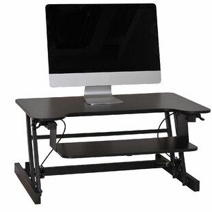 Computer Desks Youu0027ll Love In 2019   Wayfair
