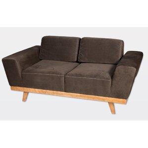 Sitara Loveseat by REZ Furniture