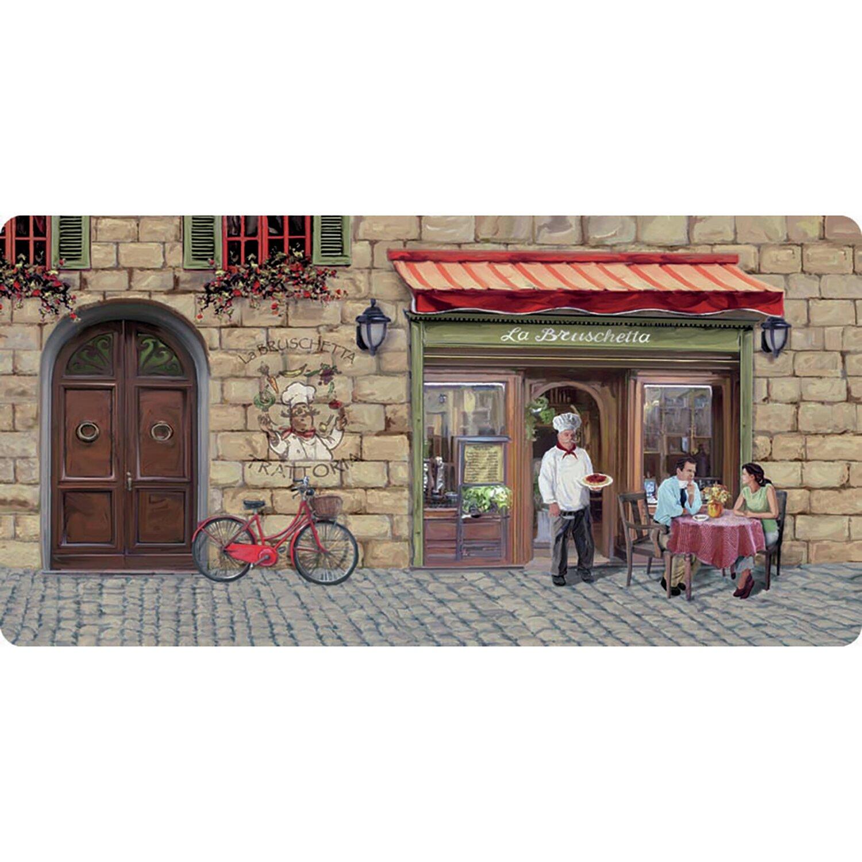 Superieur Apache Mills La Bruschetta Kitchen Mat U0026 Reviews | Wayfair