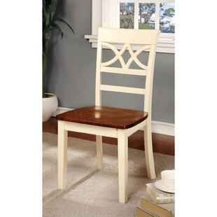 Arabelle Dining Chair (Set of 2)