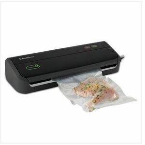 FoodSaveru00ae Vacuum Sealer
