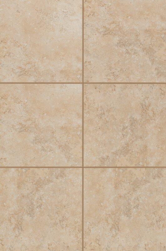 Cute 1 Ceramic Tile Big 18X18 Ceramic Floor Tile Flat 2 By 4 Ceiling Tiles 2 X 12 Subway Tile Young 2 X4 Ceiling Tiles Purple24 Inch Ceramic Tile Mohawk Medfordton Floor Glazed 20\