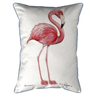 Extra Large Pillow Covers Wayfair