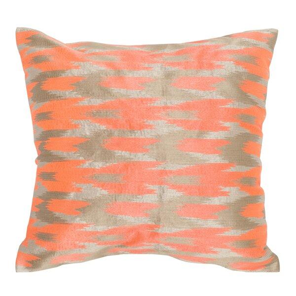 a916b672ac082 Boho Chic Pillows | Wayfair
