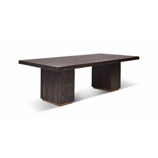 Branford Dining Table