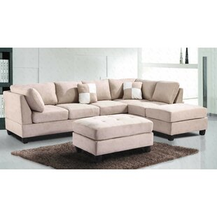 Blue Living Room Sets You\'ll Love