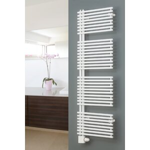 badheizk rper. Black Bedroom Furniture Sets. Home Design Ideas