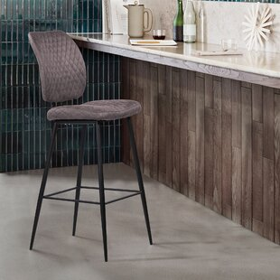 Claribel 26 Bar Stool