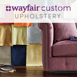 Living Room Sets. Wayfair Custom Upholstery