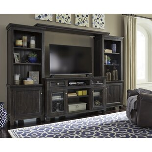 living room entertainment center Entertainment Centers You'll Love living room entertainment center