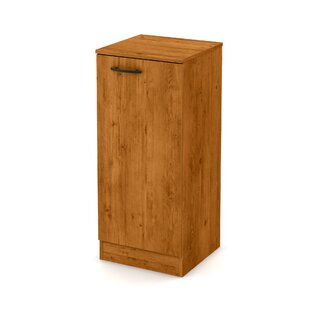 Tall Narrow Storage Cabinet | Wayfair