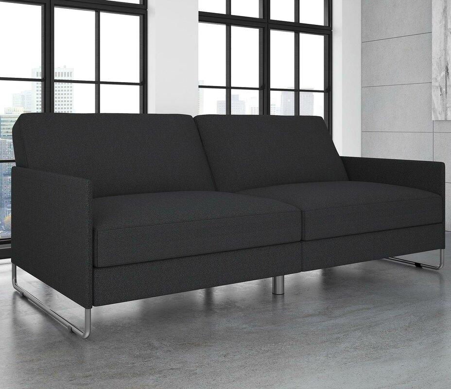 Callion Convertible Sofa