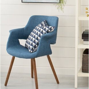 Mid Century Modern Accent Chairs Youll Love Wayfair