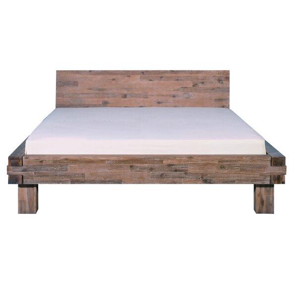 modular massivholzbett san marcos bewertungen. Black Bedroom Furniture Sets. Home Design Ideas
