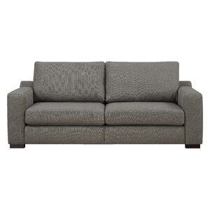 Geneva 77 Sofa