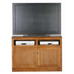 Didier 2 Doors TV Stand by World Menagerie