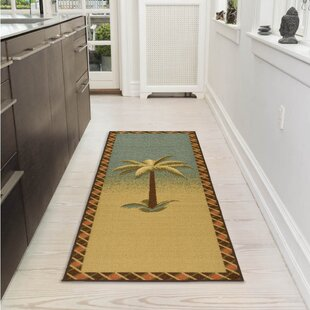 Kitchen Table Rugs Wayfair