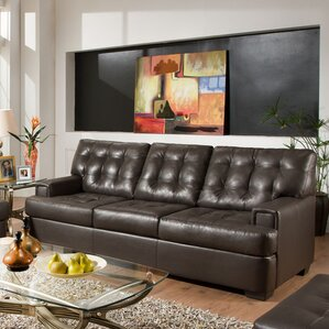 simmons living room set. Simmons Upholstery Fort Gibson Sofa Industrial Living Room Furniture You ll Love  Wayfair