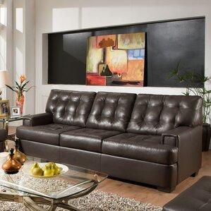 simmons living room set. Simmons Upholstery Fort Gibson Sofa Industrial Living Room Furniture You ll Love  Wayfair