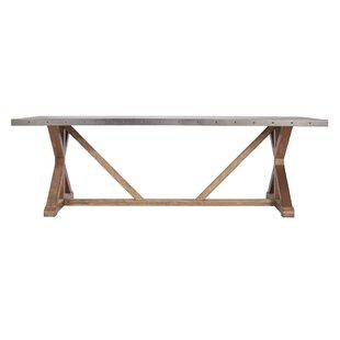 Alena Dining Table