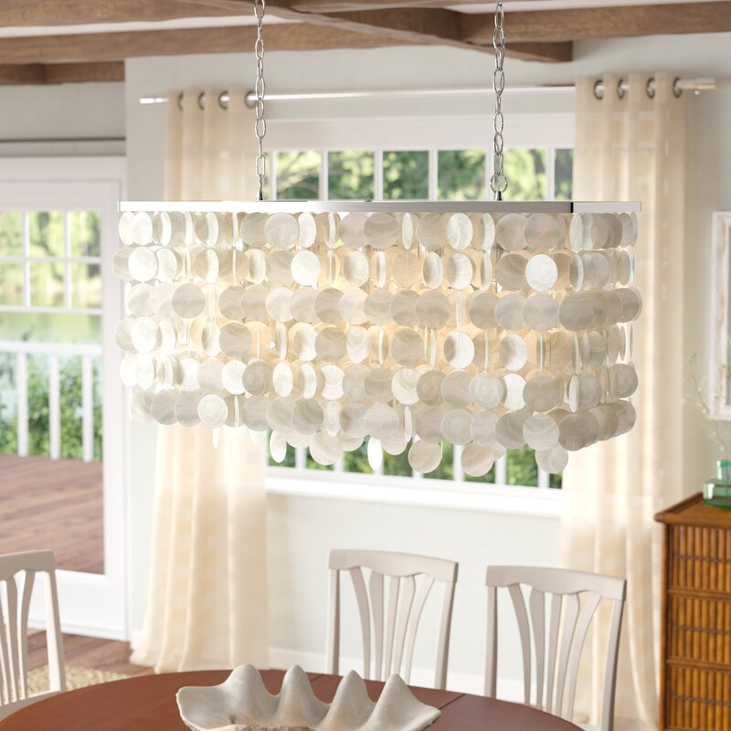 Swift Methods Of Dining Rooms The Options