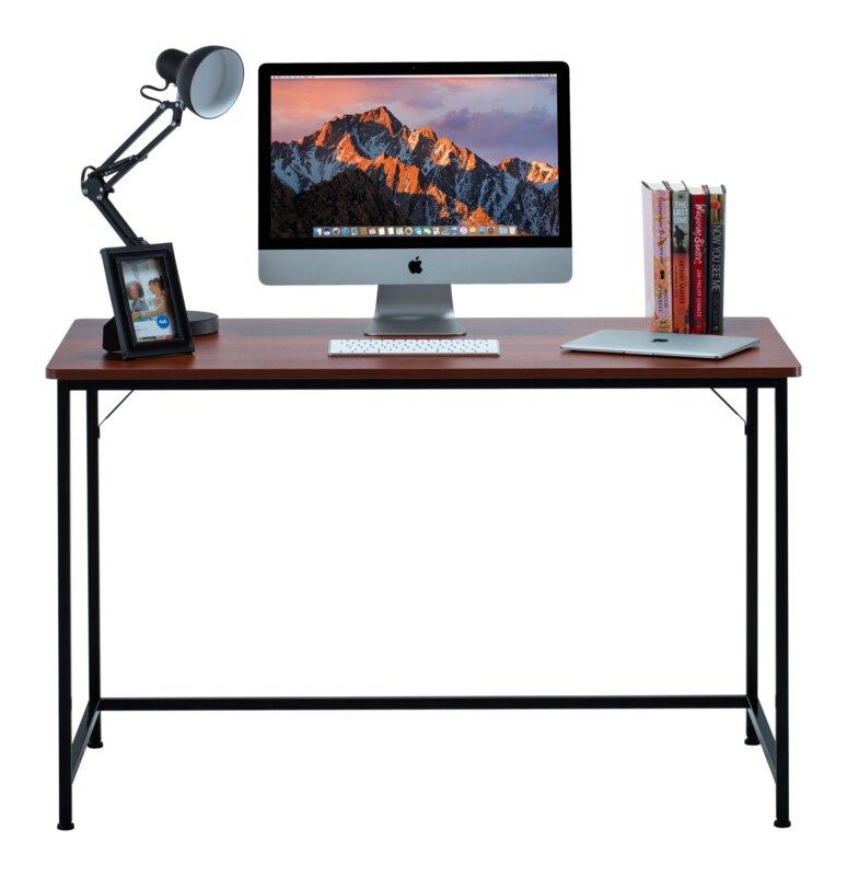 home office computer desk. plain office griffen home office computer desk inside