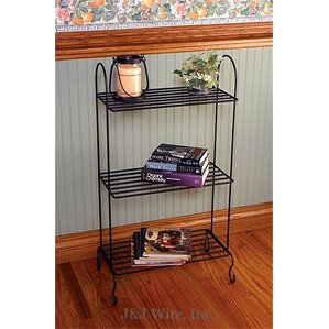 Treadway Multi Tiered Plant Stand