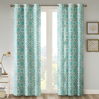 Formal Living Room Curtains Wayfair