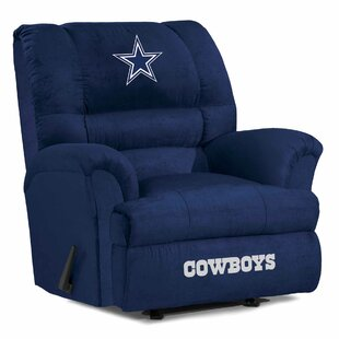 7bb6b334f7f NFL Furniture You ll Love