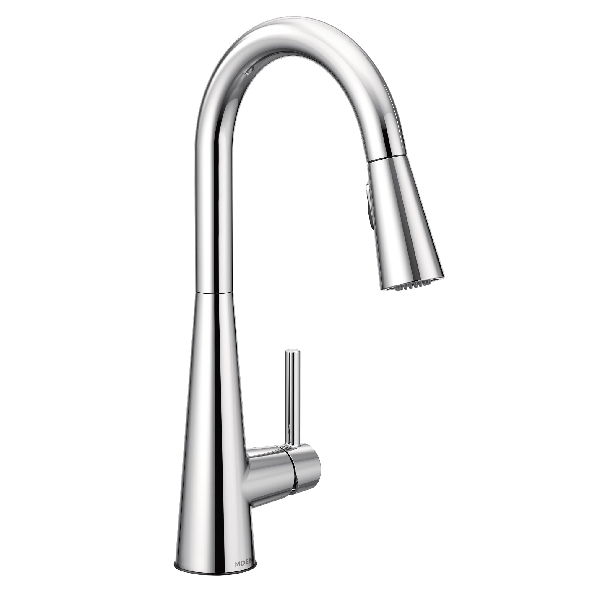 pin faucet virage is bridge and fabulous this faucets so gorgeous brizo different