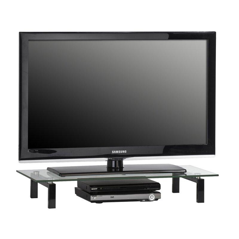 maja m bel tv aufsatz media bewertungen. Black Bedroom Furniture Sets. Home Design Ideas