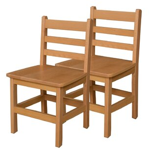 preschool chair. Plain Chair Wood Classroom Chair Set Of 2 Intended Preschool