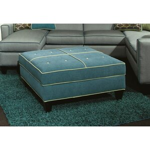 Seaver Square Storage Ottoman by Latitude Run