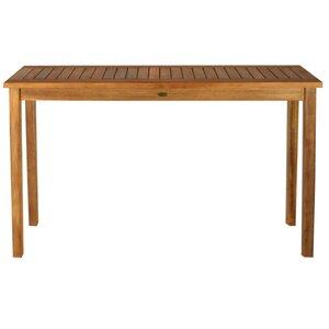 Santa Monica Console Table
