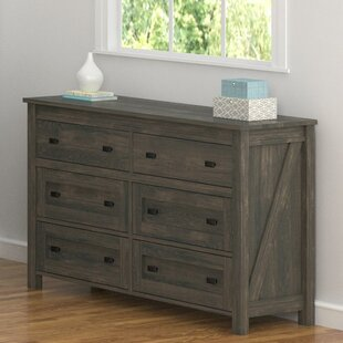 distressed dressers light of dresser image ideas bowman grey antique