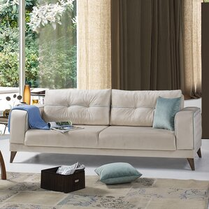 Paisley Sofa By Perla Furniture Part 38