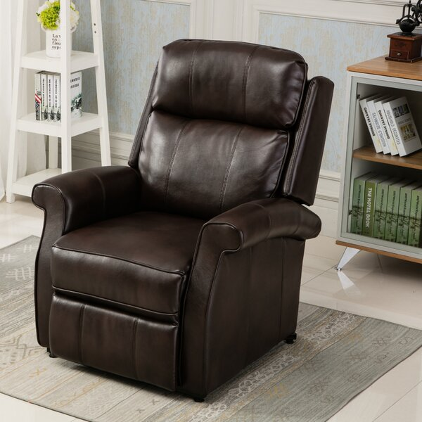 Swedish Recliner | Wayfair
