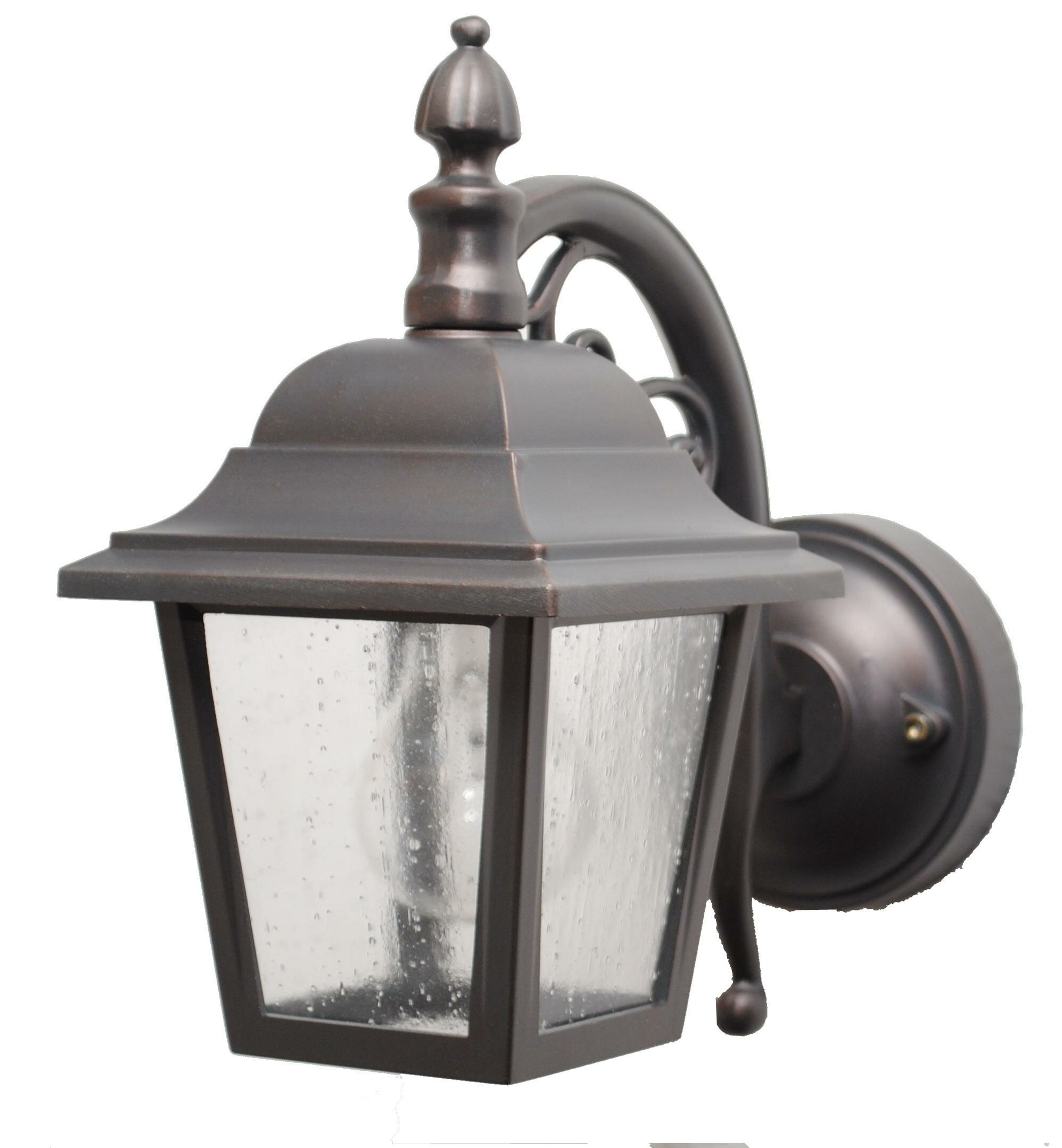 lights outside coach outdoor large most imagination modern lamp porch black fabulous lighting wall